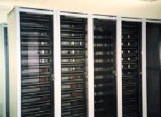Matrix Installer